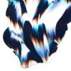 重力と呼吸:Mr.Children(ミスチル)のニューアルバム最新作の収録曲が発表!曲名か