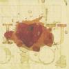 ミスチルアルバム曲「CANDY」(キャンディ)歌詞分析、歌詞解釈、レビュー